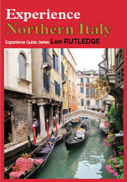 Experience Northern Italy
